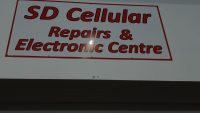 SD CELLULAR REPAIRS & ELECTRONIC CENTRE