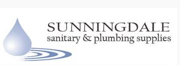 Sunningdale Sanitary and Plumbing Supplies