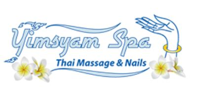 Yimsyam Spa & Nails