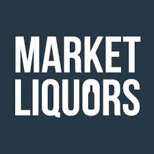 Market Liquors Sunningdale
