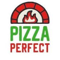 PIZZA PERFECT PARKLANDS