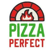 Pizza Perfect Parklands